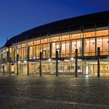 Eishockey aschaffenburg