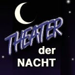 Theater der Nacht Northeim