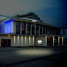Theater Hameln