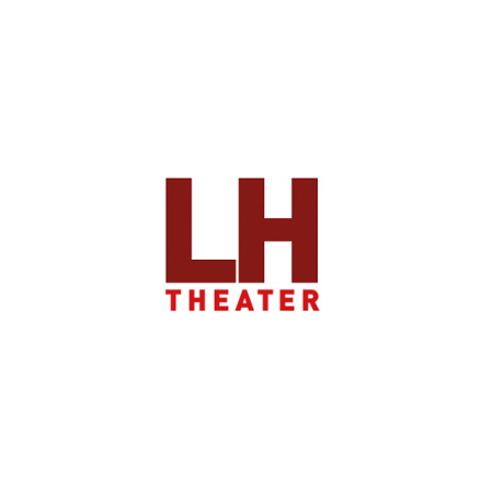 LICHTHOF Theater