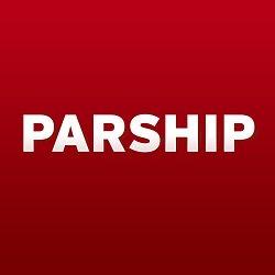 parship gutschein eingeben hard