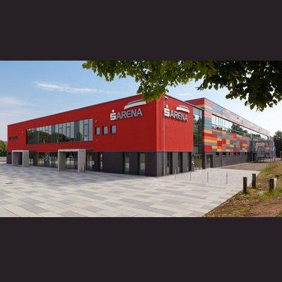 Sparkassen Arena Göttingen Tickets Karten Online Kaufen Auf