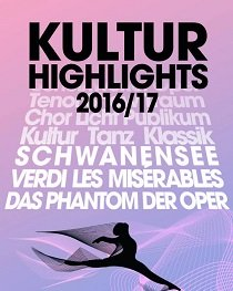 Highlight Concerts GmbH